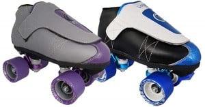 Vanilla Junior Jam Skates