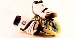 Vanilla Spyder Inline Skates