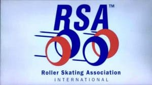 RSA Convention Logo